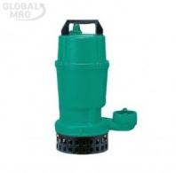 윌로)일반 배수용 수중펌프 PD-751M / PD-751MA