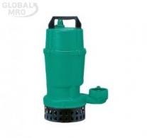 윌로)일반 배수용 수중 펌프 PD-H751M / PD-H751MA