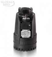 윌로)배수용 수중펌프 볼류트형 PD-550M / PD-5500MA