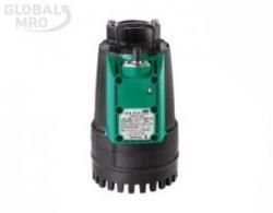 윌로)배수용 수중펌프 볼류트형 PD-760M / PD-760MA
