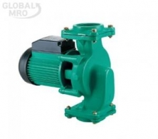 윌로)온수 순환 펌프 PH-600M / PH-601M