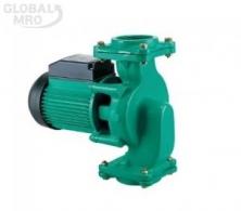 윌로)온수 순환 펌프 PH-350M
