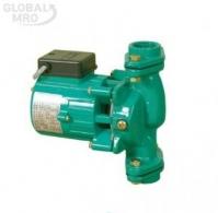 윌로)온수 순환용 펌프 PH-045M