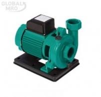 윌로)농공업용 펌프 PUN-951M