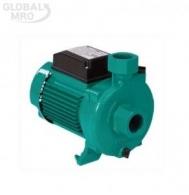 윌로)농공업용 펌프 PUN-600M