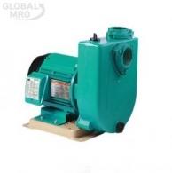 윌로)고압용 펌프 PUM-1703M