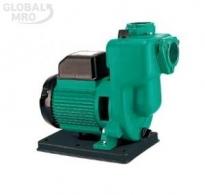 윌로)농 공업용 펌프 PU-950M/I/U
