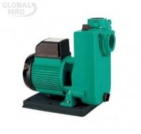 윌로)농 공업용 펌프 PU-952M