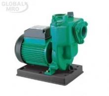 윌로)농,공업용 펌프 PU-602M / U
