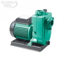 윌로)농, 공업용 펌프 PU-651M