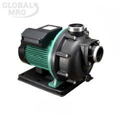 윌로)해수용 펌프(수도용) PU-S990M / I / U