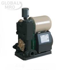 윌로)자동식 유량센서타입 가압용펌프 (소형 수도용) PWS-C200SMA / PWS-C350SMA
