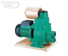 윌로)깊은 우물/얕은 우물 겸용 자동 펌프 PC-350SMA
