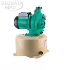 윌로)상향식 가정용 가압펌프 깊은 우물용 PC-601NMA