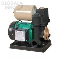 윌로)가압용 자동식 소형 압력 탱크 (수도용) PW-C200SMA / PW-C350SMA / PW-C600SMA