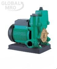 윌로)다목적용 자흡식 가압펌프 PW-200M / PW-350M / PW-351M / PW-600M