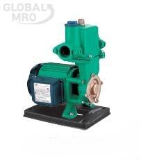 윌로)다목적용 자흡식 가압펌프 PW-952M / PW-2200M / PW-2200I