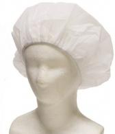 무료배송)가드맨 고급라운드캡(FREE) 500EA 실험실 연구실 모자 별도견적가능