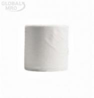 무료배송) 유한킴벌리 킴테크 WATTASK 와이퍼 175매 소형 (6롤) 박스 (42151)