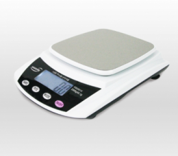 HS-V 시리즈, 전자저울, 실험용전자저울, 산업용전자저울