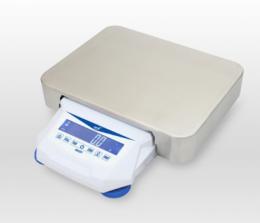 HS-YT시리즈,산업용 전자저울, 전자저울, 산업용전자저울