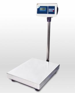 HS-W 시리즈, 산업용 전자저울, 실험실용 전자저울, 전자저울