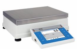 정밀전자저울,PM 4Y 시리즈 ,실험실용전자저울,전자저울
