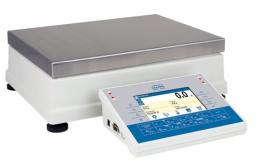 정밀전자저울,PM C32 시리즈 ,실험실용 전자저울,전자저울