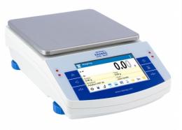 분석용전자저울,PS X2 시리즈,실험실용 전자저울,전자저울