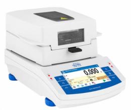 수분측정기,MA X2.IC.A 시리즈,실험실용전자저울,전자저울,측정기