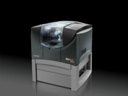 3D프린트, 3D프린터, Objet260 Connex (Stratasys 3D프린터)