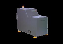 탄화수소계 부품세정기, 건조기 AUTO CLEAN H-380