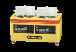 전자기 연마기 EMD-550M(T), EMD-650M(T)
