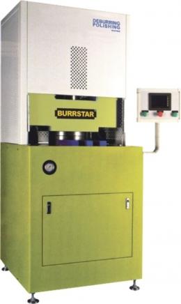 AFM-입자유동식 디버링&폴리싱 AFM-150