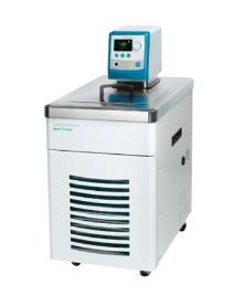 저온 항온 순환 수조, 기본형 항온조 RW3, 실험기기, 이화학기기, 실험실 기초 실험 장비