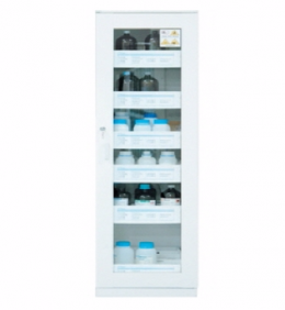 다목적철재보관함 약품장 DS-OW-18047N1 위험물보관함, 시약장, 실험실 가구