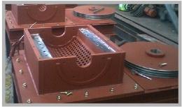 플라스틱용 소형분쇄기 플라스틱용소형분쇄기 소형분쇄기 분쇄기