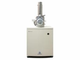 주사전자현미경(Scanning Electron Microscope / SEM)