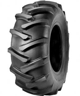 트랙터 농업용 타이어