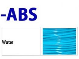 ABS- 필라멘트 Water