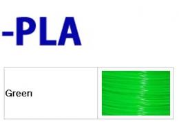 PLA - 필라멘트 Green