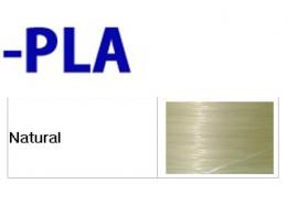 PLA - 필라멘트 Natural