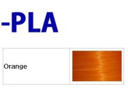 PLA - 필라멘트 Orange