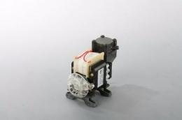 Oil-free Air Compressor / 에어펌프 / 소형 공압기 / 피스톤 펌프 / 에어 컴프레샤 / 진공펌프