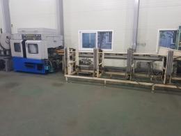TSUNE90PPL 톱기계