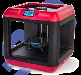 3D프린터 플래시포지 파인더