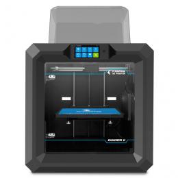 3D프린터 플래시포지 가이더2