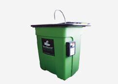 세척기,부품세척기,친환경부품세척기,바이오시스템