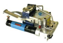 철밴드결속기, 밴드결속기, 결속기, 벤드결속기, 공압식결속기, PP/PET밴드결속기, 충전식밴드결속기