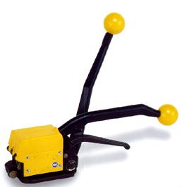 철밴드결속기, 밴드결속기, 결속기, 벤드결속기, 공압식결속기, 철밴드결속기, 충전식밴드결속기